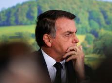 Está na hora de o Brasil cair na realidade