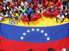 Moscou prepara novo pacote de ajuda humanitária para Venezuela, diz embaixador russo em Caracas