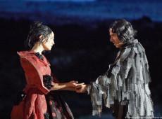 Ópera de Viena estreia obra de uma mulher pela primeira vez