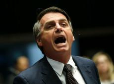 Perfil internacional de Bolsonaro, por Ana Prestes