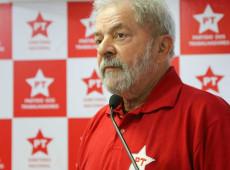Deputado norte-americano pede que EUA apoiem investigações sobre irregularidades em prisão de Lula