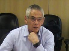 Ex-diretor da Odebrecht diz que foi 'quase coagido' pelo MP a construir relato no caso do sítio de Atibaia