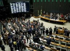 Brasil tem terceiro pior índice da América Latina de participação de mulheres na Câmara dos Deputados