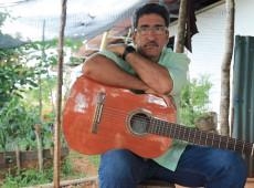 Ex-guerrilheiro das FARC é eleito prefeito em Turbaco, na Colômbia