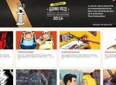Festival de quadrinhos de Angoulême exclui mulheres de prêmio e autores se retiram de lista