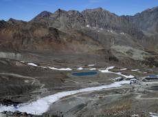Parlamento da Áustria declara 'emergência climática'