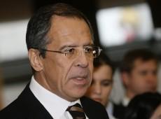 EUA atacaram antes de Opaq checar suposto uso de armas químicas, diz Rússia
