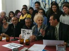 Avós da Praça de Maio anunciam que encontraram neto 128, desaparecido durante ditadura na Argentina