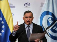 Interpol prende venezuelano envolvido em assassinato de jovem durante protestos da oposição