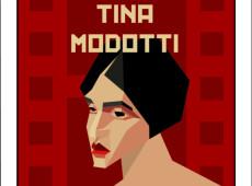 Tina Modotti: uma vida de fotos e aventuras
