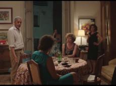 Mostra Mundo Árabe de Cinema traz quatro filmes inéditos a São Paulo