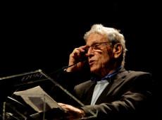 Morre aos 79 anos o escritor israelense Amos Oz