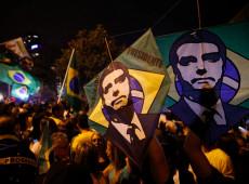 'Tristeza não é só brasileira', diz jornal argentino sobre vitória de Bolsonaro; veja repercussão