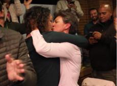 Eleições regionais na Colômbia: Bogotá elege primeira mulher lésbica como prefeita