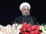 Irã celebra 40º aniversário da revolução e presidente ataca boicote dos EUA