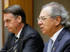 Le Monde questiona crescimento econômico brasileiro: recuperação ou ilusão?