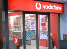 Empresas de telefonia móvel britânicas e japonesas cancelam venda de aparelhos Huawei