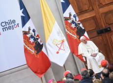 5 perguntas e respostas para entender o escândalo de pedofilia na Igreja Católica do Chile