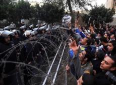 Premiê egípcio diz que Junta Militar permanecerá no poder até junho