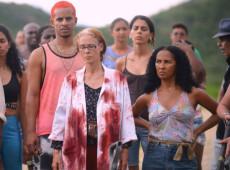 Prêmio em Cannes é resposta para quem diz que Brasil tem outras prioridades, afirma diretor de 'Bacurau'