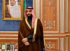 ONU liga príncipe saudita ao assassinato do jornalista Jamal Khashoggi
