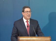 Cuba faz chamado à ONU e à comunidade internacional contra ingerência dos EUA na Venezuela
