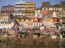População da Índia irá ultrapassar em 25% a da China em 2050