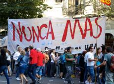 Enquanto governo do Brasil 'comemora' ditadura, vizinhos na América Latina repudiam período repressivo