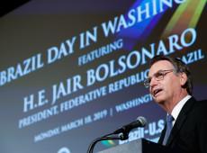 Conservadora e pró-Trump, Fox News cita 'relações' de Bolsonaro com 'policiais corruptos e paramilitares'