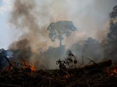 HRW denuncia avanços contra direitos humanos no Brasil