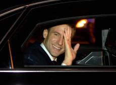 Acordo entre Mercosul e UE depende de Bolsonaro, diz Macron