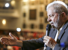 Carta de Lula aos blogueiros: A peleja da blogosfera progressista contra as mentiras da grande mídia (plim-plim)