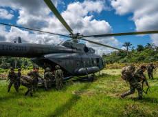 Colômbia: MP confirma morte de 8 menores de idade em ação do Exército que Duque havia chamado de 'impecável'