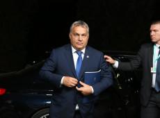 Hungria: Centro-esquerda vence partido de ultradireitista Orbán em eleição para prefeito de Budapeste