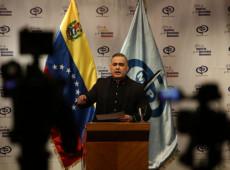 Ministério Público da Venezuela confirma vínculo de Guaidó com paramilitares e abre investigação