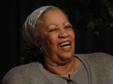 A estreia já engajada de Toni Morrison