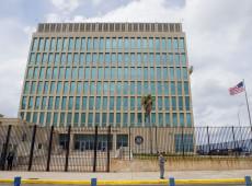Havana rechaça decisão dos EUA de reduzir validade de vistos para cubanos
