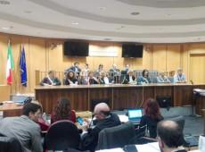 Itália: Advogados pedem que novas testemunhas sejam ouvidas no processo Condor