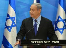 Direita não consegue formar coalizão em Israel e Parlamento vota dissolução