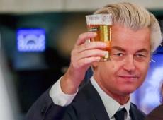 Extrema-direita europeia testa força eleitoral na Holanda nesta semana