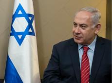 Eleições em Israel: Em meio a escândalos de corrupção, Netanyahu tenta 4º mandato consecutivo