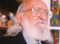 Método Paulo Freire é utilizado para integração de refugiados na Alemanha