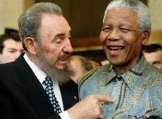 Mandela morreu. Por que ocultar a verdade sobre o apartheid?