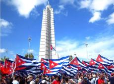 EUA anunciam novas sanções contra Cuba; 'ato genocida', responde presidente cubano