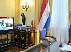 Destituição de Lugo fortaleceu agronegócio e agravou situação camponesa no Paraguai