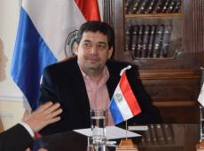 Paraguai: Vice-presidente vai ao Congresso para prestar esclarecimentos após escândalo sobre acordo com Brasil