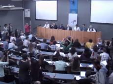 Ex-ministros atacam política ambiental de Bolsonaro