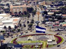 ONU condena violência contra mediadores de diálogo para a paz na Nicarágua