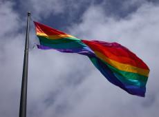 Equador aprova casamento gay