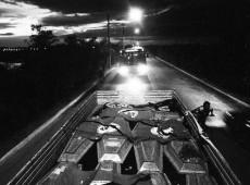 Há 23 anos, polícia executava 19 sem-terra em um dos maiores massacres do Brasil